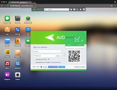 airdroid_desktop_connect