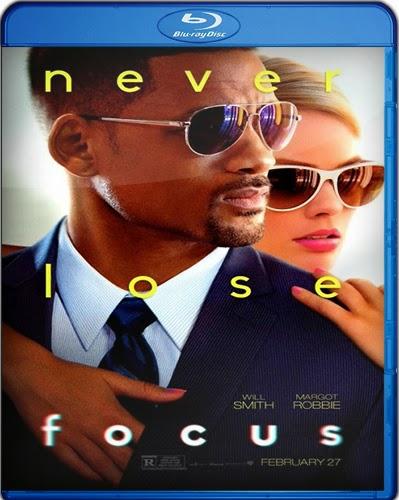 Focus [2015] [BD25] [Latino]