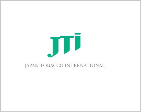 INFO Loker Terbaru PT.Japan Tobacco International Indonesia (JTI-Japan Tobacco Inc)
