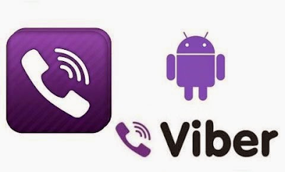 Download Viber v6.3.1 Latest IPA For IPhone