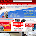 Thiết kế website bán điện thoại chuyên nghiệp