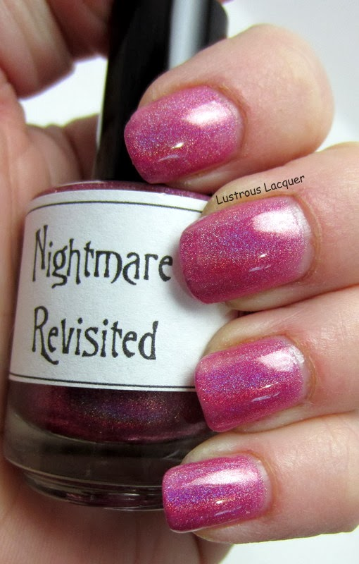 LynBDesigns-Nightmare-Revisited-Nightmare-Begins-Collection