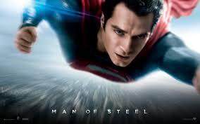 Ingin Cepat Sukses, Jangan Jadi SUPERMAN!