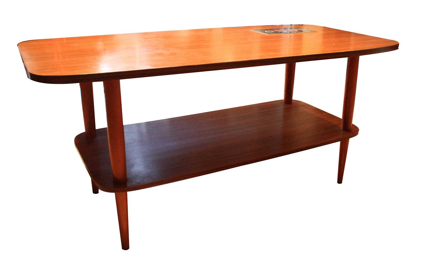 chicbaazar objets vintage 50 60 70. Black Bedroom Furniture Sets. Home Design Ideas