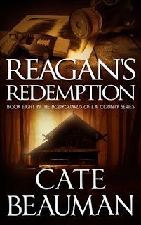 https://www.goodreads.com/book/show/24469556-reagan-s-redemption