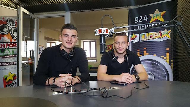 """Andrei Udeanu: """"Încercăm să facem un joc bun cu Aerostar și să câștigăm"""""""