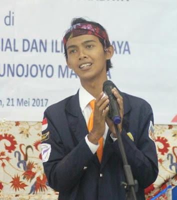 """Cak Mat Gundah Lantaran Nama Istrinya """"Rahmawati"""", Sungguh Malang Nasibnya"""