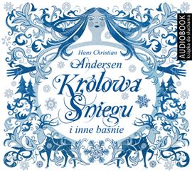 http://audioteka.com/pl/audiobook/krolowa-sniegu-i-inne-basnie
