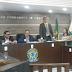 Vereadores de oposição reprovam projetos que beneficiam moradores de baixa renda em Alto do Rodrigues