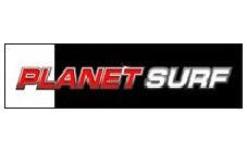 Lowongan Kerja di PT. PLANET SELANCAR MANDIRI (PLANET SURF) - Walk In Interview