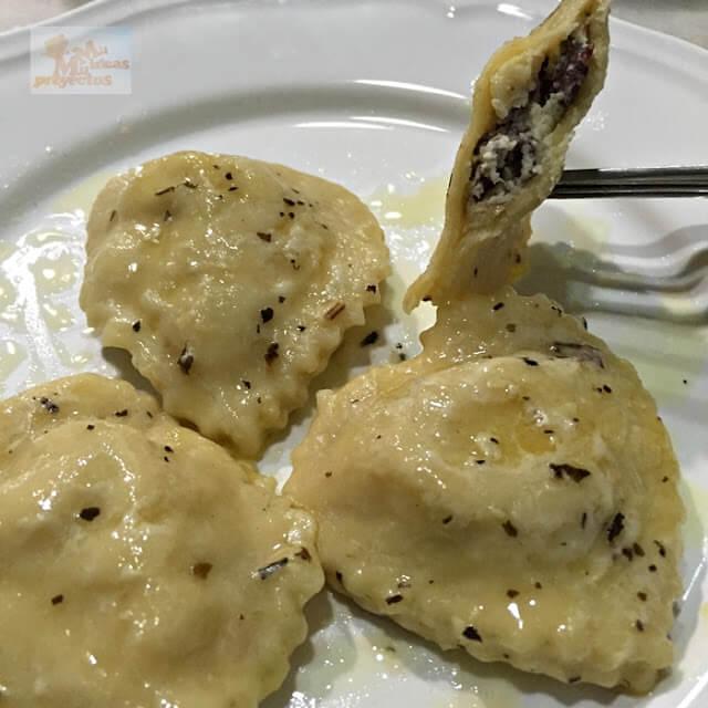 raviolis-caseros-cecina-queso-curado6