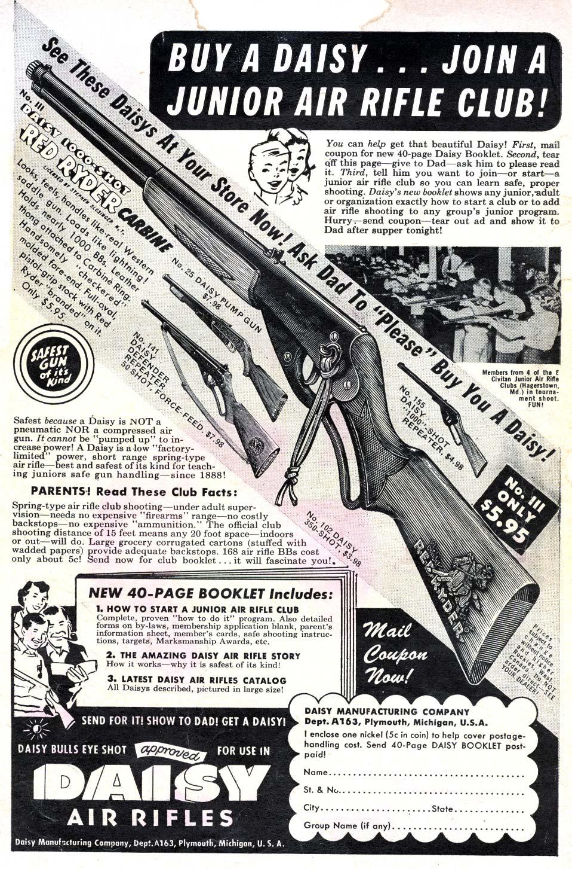 Action Comics (1938) 182 Page 42