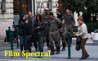 sinopsis bus 657 sinopsis film spectre james bond sinopsis spectre spectre imdb film terbaru 2015 21cineplex