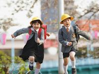 Kata kata Ucapan Selamat Berangkat Sekolah dan Motivasi Belajar Terbaru