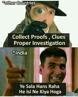 Really Funny Indian Images