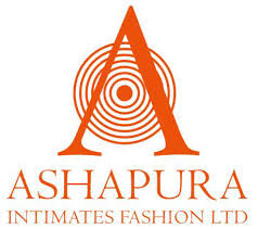 Ashapura Intimates Fashion Limited is opening two new Valentine Stores