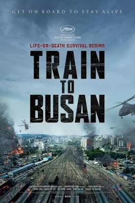 Download Film Train to Busan (2016) WEBDL Subtitle Indonesia