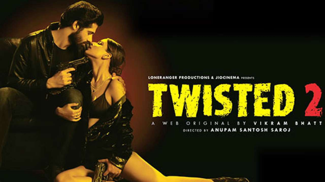 TWISTED 02 ALL EPISODE RE-AVAILABLE NOW | BravoLesner