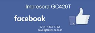 Thumbnail de CALIBRACION IMPRESORA ZEBRA