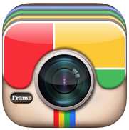 Download Framatic Pro