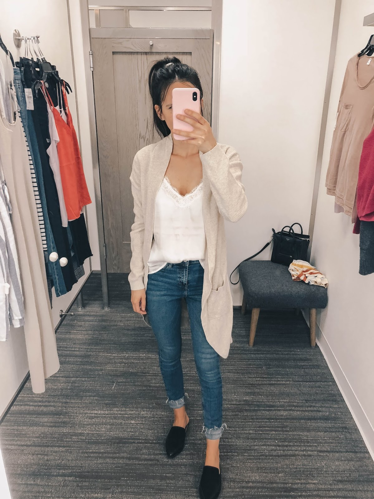 Nordstrom Anniversary Sale Cardigan
