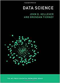 Data Science Book (MIT Press)