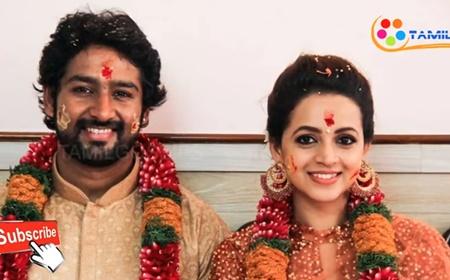Bavana's marriage date postponed!
