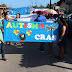 III Caminhada da Conscientização do Autismo de Santa Luzia do Pará
