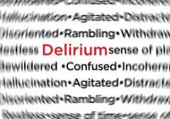Contoh Asuhan Keperawatan Askep Delirium Lengkap Pdf Dan Doc