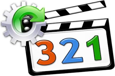 http://files2.majorgeeks.com/e1fe6165cad3f7f3f57d409f78e4415f/multimedia/klcp_update_1173_20151126.exe