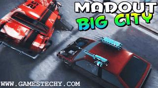madout2 bigcityonline mod apk data obb