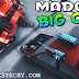 MadOut2 BigCityOnline v5.9 MOD Apk + Data Obb (Unlimited Money)