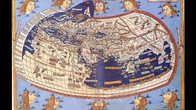 Αιγηίς: Ένας αρχαίος πολιτισμός που χάθηκε άδοξα