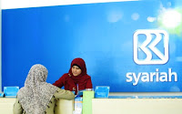BRISyariah - Recruitment For: Sharia Officer Development Program August 2017