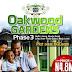 Buy from Oakwood Gardens Phase 3 In Ibeju-Lekki For ₦4,800,000 Per Plot