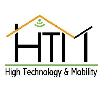 High Technology & Mobility