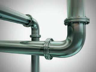 Apakah  Anda ingin mengerjakan instalasi pipa air higienis rumah tangga sendiri 4 Faktor Penting dalam Instalasi Pipa Air Bersih