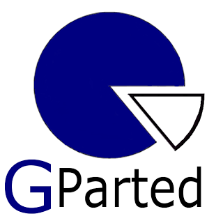 Shrink/Enlarge/Resize Ubuntu Partitions with GParted ~ Your