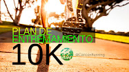 entrenamientos-correr-running-10k