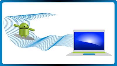 تشغيل الأندرويد على الكمبيوتر