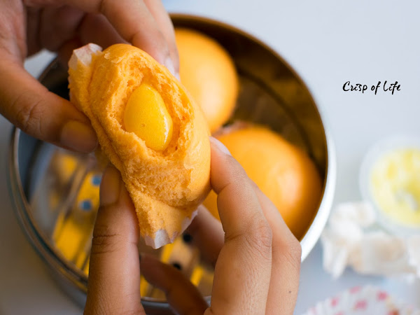 Prosperous Dim Sum Restaurant 福星点心茶楼 @ Abu Siti Lane, Penang
