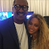Beyonce's father almost breaks down in tears as he celebrates her 36th birthday