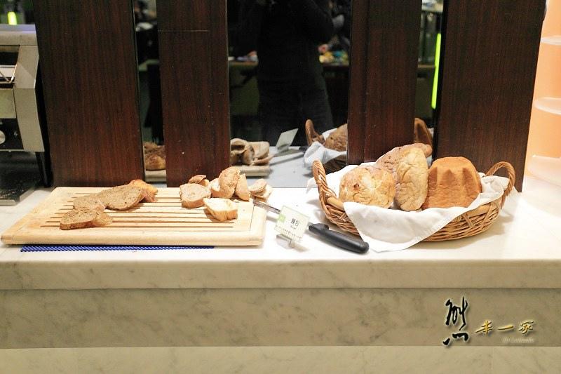 芙洛麗烘培坊|食譜自助百匯早餐|新竹西點蛋糕烘培坊