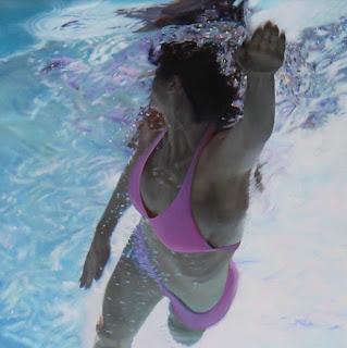 pinturas-mares-mujeres-vistas