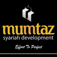 LOWONGAN KERJA (LOKER) MAKASSAR MUMTAZ SYARIAH DEVELOPMENT MEI 2019