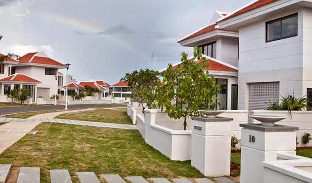 http://2.bp.blogspot.com/-02NTGHG5X8M/VJEr6kJ2BKI/AAAAAAAAADI/OoYga9RORfM/s1600/ocean-villas.jpg
