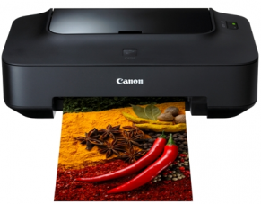 https://namasayaitul.blogspot.com/2018/04/descargar-canon-ip2700-printer-driver.html