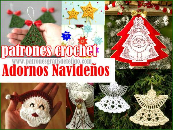 patrones-de-adornos-navideños-crochet-gratis