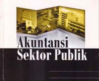 Elemen- Elemen dan Lingkup Organisasi Sektor Publik