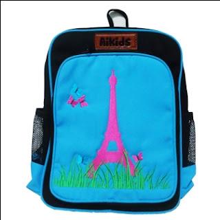 tas anak lucu, grosir tas anak,tas lucu